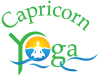 Capricorn Yoga